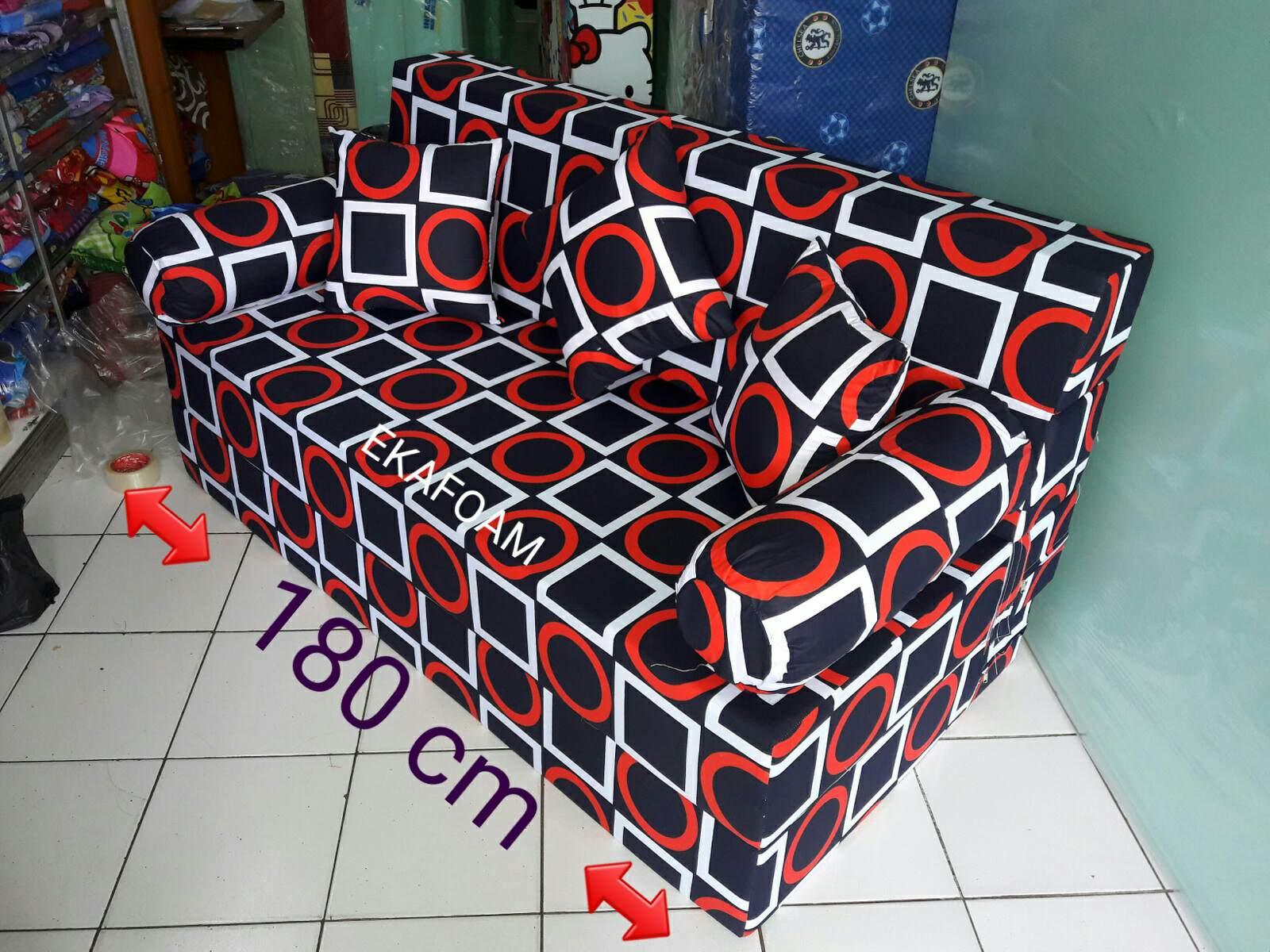 harga cover sofa bed inoac havering council removal terbaru 2019 agen jual kasur busa no 1