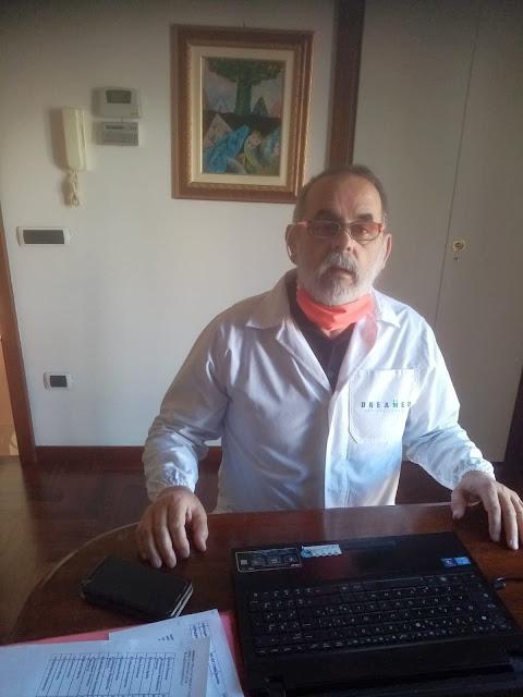 Filippo Mele Blog: SAN GIORGIO LUCANO. PARLA IL MEDICO ...