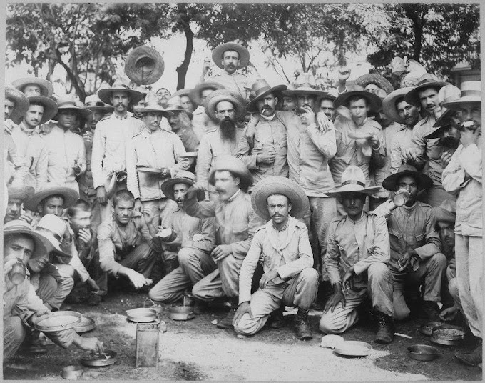 LUIS SANS HUELÍN (1876-1897)