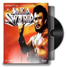 film Jaka Swara