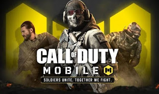 How to Change Scorestreaks in COD Call Of Duty Mobile