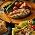 19 Fakta Unik Di Balik Makanan Yang Jarang Kita Tau