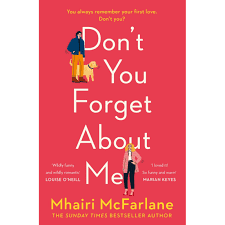 https://www.goodreads.com/book/show/34109621-don-t-you-forget-about-me?from_search=true