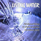 Living Water @ Blogger