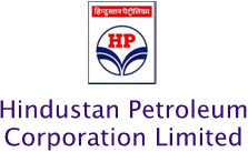 HPCL Jobs Recruitment 2019 - Operation and Boiler Technician 72 Posts