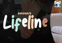Lifeline Lyrics   Singga Mp3 Song Download