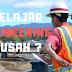 Belajar Engineering Susah ?