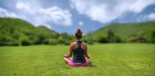 yoga-build-nation