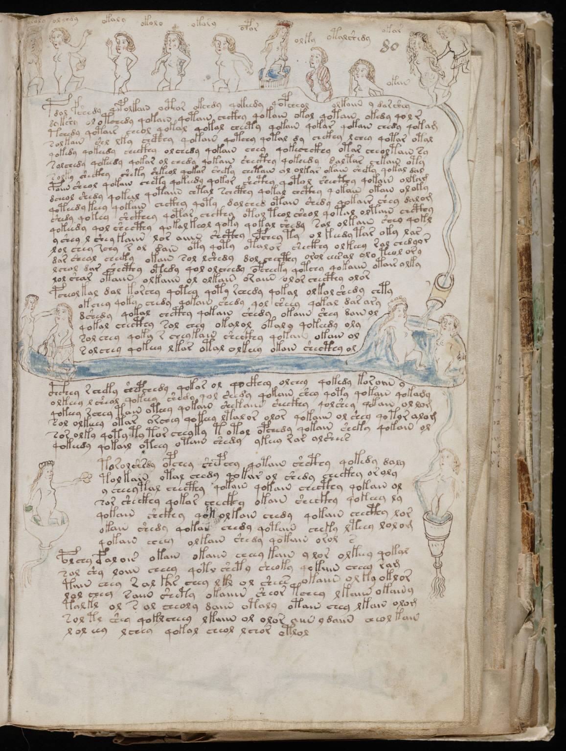 manuscrito143