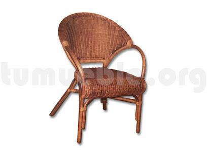 sillón medula natural J910