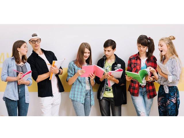 4 Pilihan Ide Bisnis Terbaik di Kalangan Anak Muda