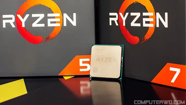 تعرف على أي المعالجات CPU مناسبة لاستخداماتك ؟