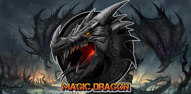 How-To-Install-Magic-Dragon-Addon-Kodi