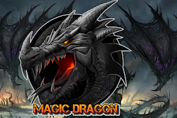 The Magic Dragon Kodi Addon Review & Install Guide