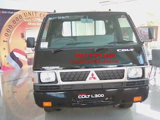 Harga Mitsubishi pick up elsape sidoarjo