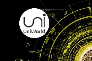 How to Buy UniWorld with Bank of America (+11.78%)