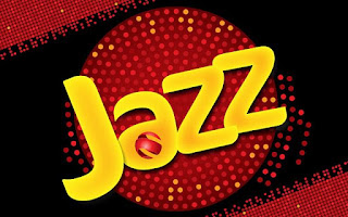 Jazz Launches App for Users to Manage Their Accounts