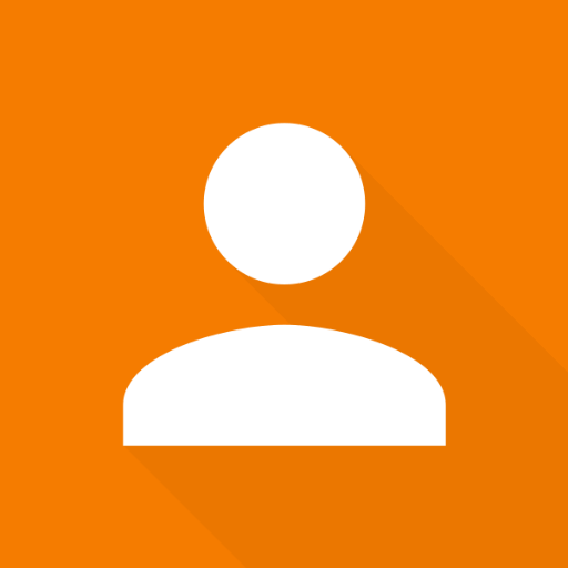 Simple Contacts Pro APK v6.14.3