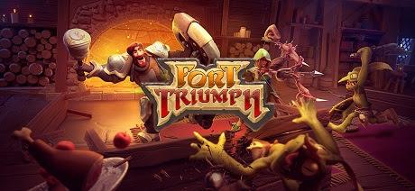 fort-triumph-pc-cover
