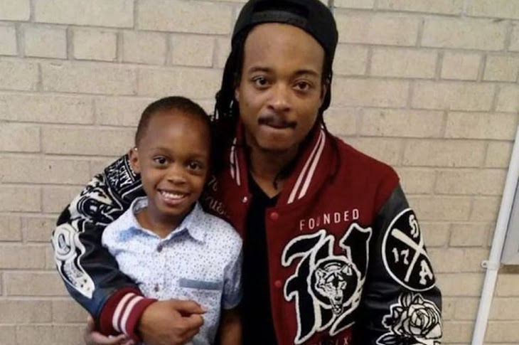No Charges For Officer Who Shot Jacob Blake