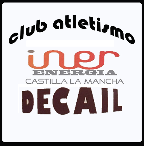 C.A. Iner Decail (Albacete)