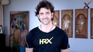 Latest hd 2016 Hrithik RoshanPhotos,wallpaper free download 71