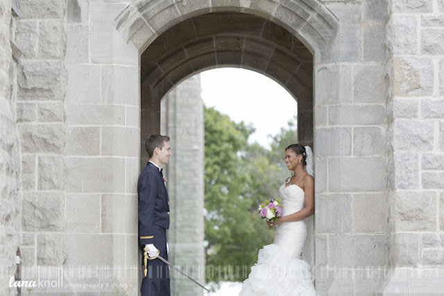 RMC wedding photography