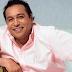 Así lucen actualmente 3 de las mujeres que tuvo el cantante Diomedes Díaz