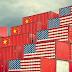 Pega guerra comercial a países de América