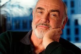Fallece  Sean Connery quien interpretó a James Bond