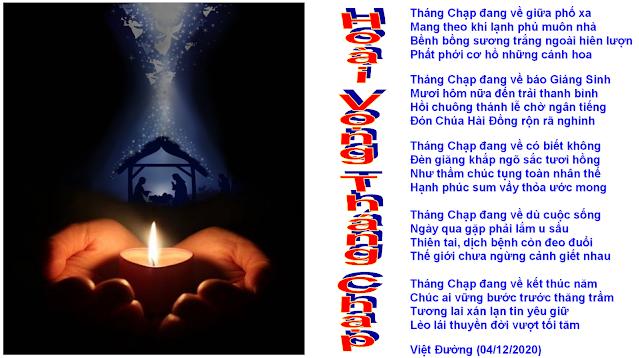 Những Đoá Từ Tâm - Thơ Tình Yêu, Tình Nước - Page 26 HoaiVongThangChap-Vntvnd