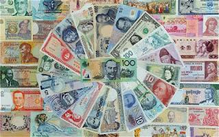 gk tricks currencies