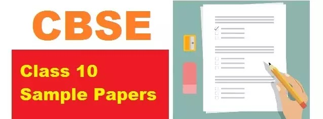 cbse-sample-papers- for-class-10-2020-pdf-with-solutions