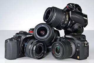 maquinas%2Bfotogr%25C3%25A1ficas