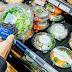 Minder voedselverspilling dankzij slimme barcode
