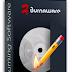 BurnAware Professional & Premium v12.7 + Crack