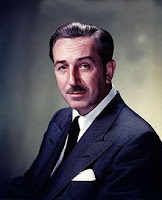 Walt Disney Biography in Hindi