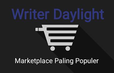 Marketplace Populer