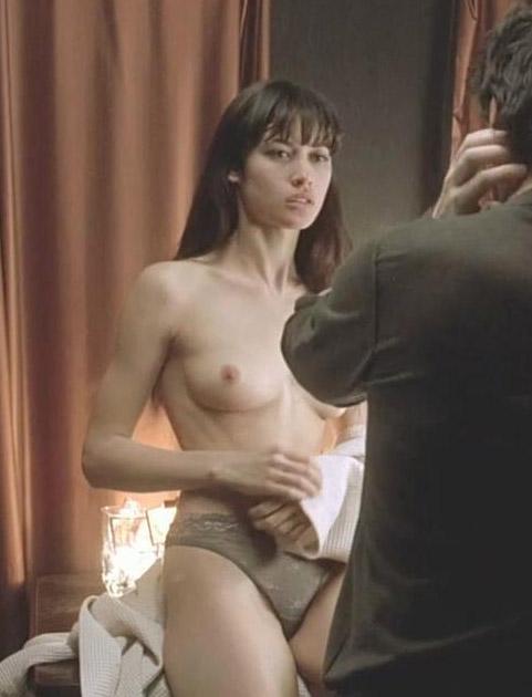 порно оля понизова офигенская японочка