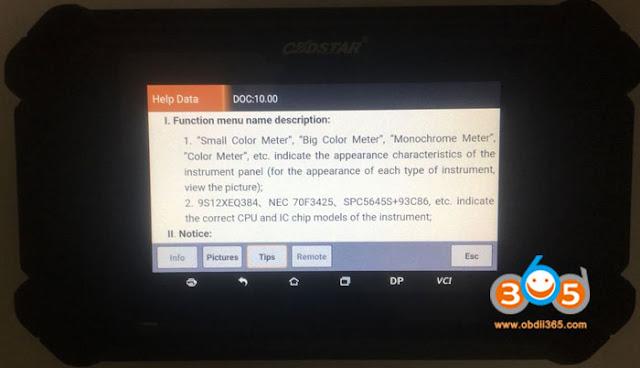 obdstar-odomaster-ford-car-list-6