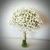 Dịch vụ cưới hỏi Hà Nội - áo cưới - bánh cưới - hoa cưới - chụp ảnh cưới