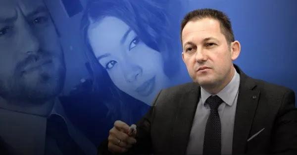 Πέτσας για τη στυγερή δολοφονία της 20χρονης στα Γλυκά Νερά: «Θα μπορούσε να συμβεί στον καθένα»!