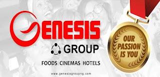 Genesis-Group-Nigeria