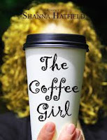 https://www.goodreads.com/book/show/15923861-the-coffee-girl?from_search=true&search_version=service