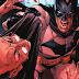 Batman #109 İnceleme | Korku Yaklaşıyor