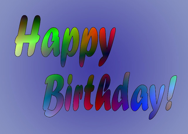 birthday image for friend