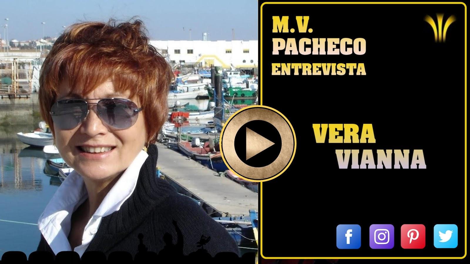 vera-vianna-entrevista
