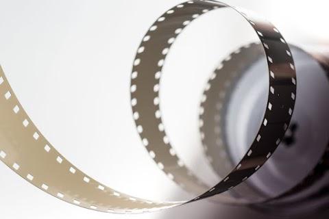 Hét újabb pályázatot támogat a Nemzeti Filmintézet