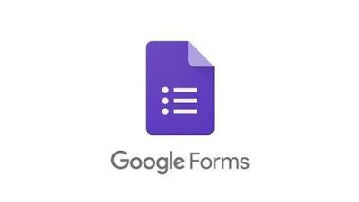 Membuat soal online melalui Google Forms