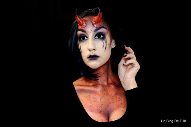 http://www.unblogdefille.fr/2019/10/maquillage-halloween-demon-rouge.html